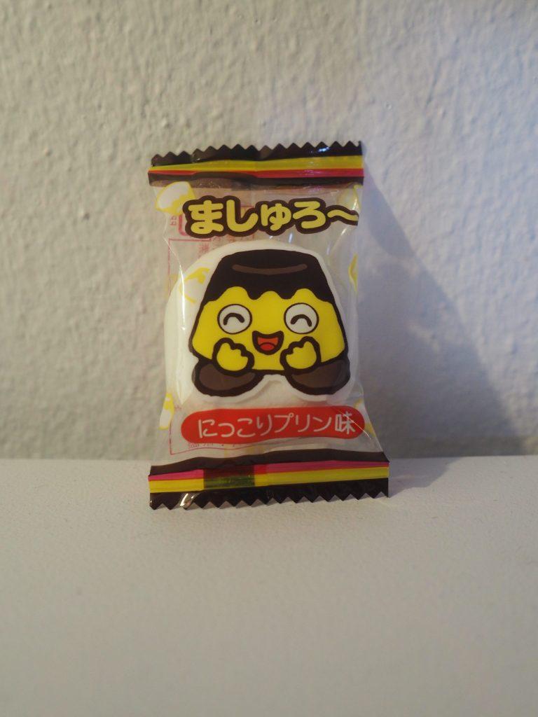 Deutscher-Pudding-Daifuku