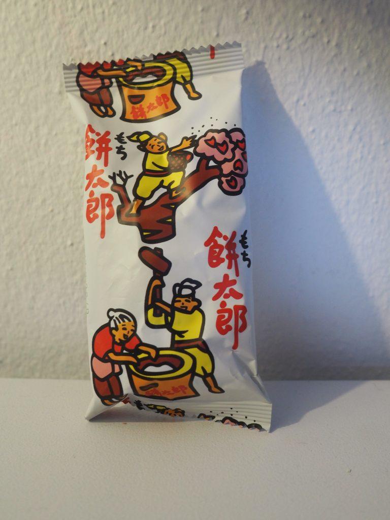 Frittierte Brotkrumen