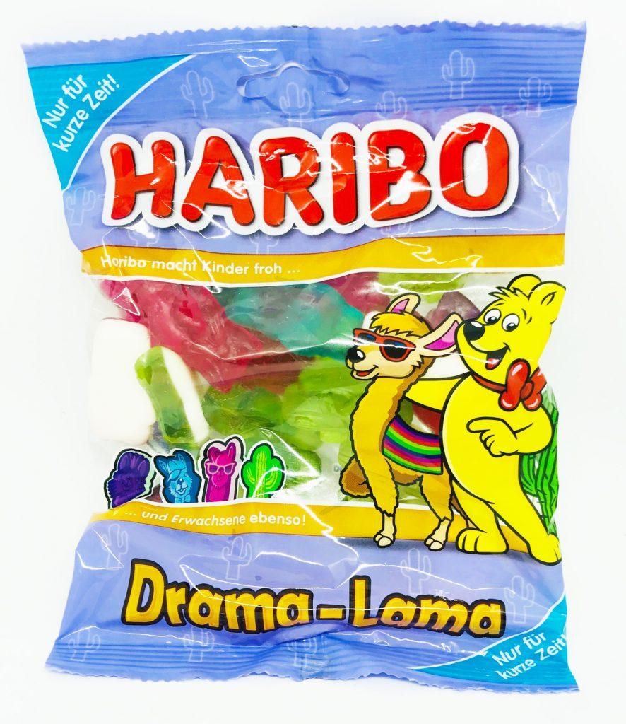 Haribo: Drama-Lama
